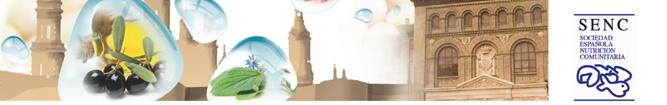 XI Congreso de la Sociedad Española de Nutrición Comunitaria