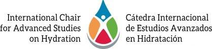 I Workshop Internacional: Estudios Avanzados en Hidratación