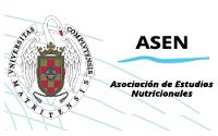 3ª Jornada UCM-ASEN