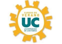 Curso de verano de la Universidad de Cantabria: Alimentación y nutrición en los distintos ciclos vitales