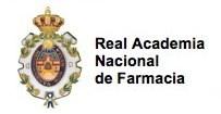II Curso Avanzado sobre Obesidad de la Real Academia de Farmacia