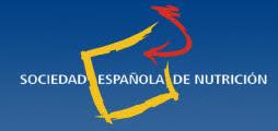 XVII Reunión de la Sociedad Española de Nutrición