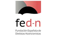 VI Congreso de la Fundación Española de Dietistas-Nutricionistas (FEDN)
