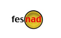 III Congreso de la Federación Española de Sociedades de Nutrición, Alimentación y Dietética (FESNAD)