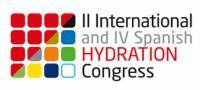 II International and IV Spanish Hydration congress