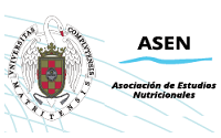 3rd  Working Sessions UCM-ASEN