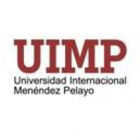 "XVII UIMP Nutrition Semninar: ""Food and Nutrition: Alternatives for improving health"""