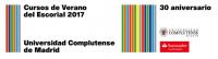 Curso de verano de  la Universidad Complutense de Madrid: Alimentación y salud. Avances en la evidencia científica