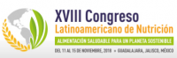 SLAN Congress