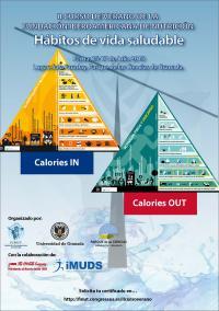 "II Summer course FINUT ""Healthy lifestyles"""
