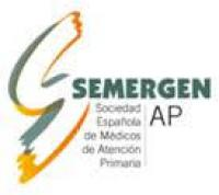 38º Congreso Nacional de SEMERGEN
