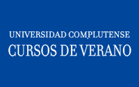 Summer courses at the Complutense University of Madrid