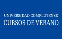Cursos de Verano de la Universidad Complutense de Madrid
