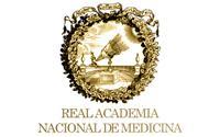 Sesión científica  de la Real Academia Nacional de Medicina (RANM)