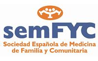 XXXIV Congress of the Spanish Society of Family and Community Medicine (semFYC)