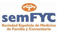 XXXIV Congress of the Spanish Society of Family and Community Medicine (semFYC)