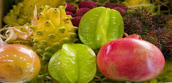 De y legumbres lista verduras hortalizas