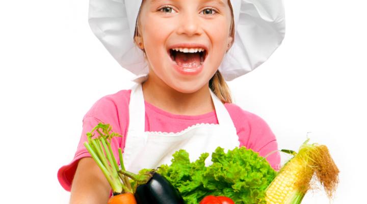 porque es importante la alimentacion saludable en adolescentes