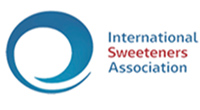 International Sweeteners Association (ISA)