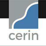 Centre de Recherche et d´Information Nutritionnelles   (CERIN)   •