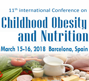 Childhood Obesity and Nutrition