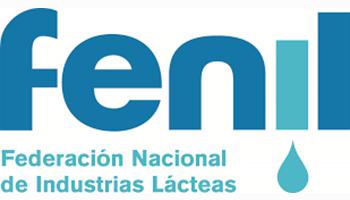 Federación Nacional de Industrias Lácteas (FeNIL)