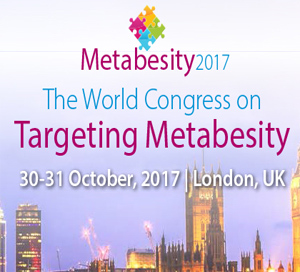 World Congress on Targeting Metabesity (Metabesity2017)