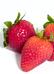 Fresas y fresones