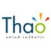 Programa THAO-Salud Infantil presenta sus primeros datos sobre la incidencia de factores socioeconómicos en la obesidad infantil
