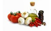 Hábitos alimentarios a lo largo de  la vida
