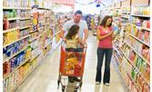 Futuros reglamentos en materia alimentaria