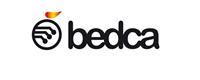 Base de Datos Española de Composición de Alimentos (BEDCA)