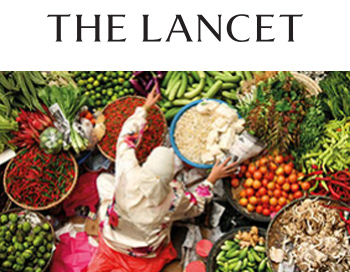 Food in the Anthropocene: the EAT–Lancet Commission on healthy diets from sustainable food systems