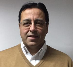 D. Venancio Martínez Suárez