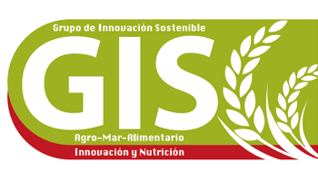 Grupo de Innovación Sostenible