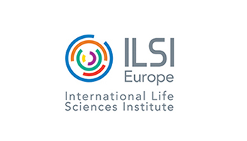 International Life Sciences Institute