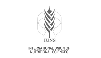 International Union of Nutritional Sciences