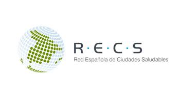 Red Española de Ciudades Saludables