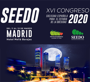 XVI Congreso SEEDO