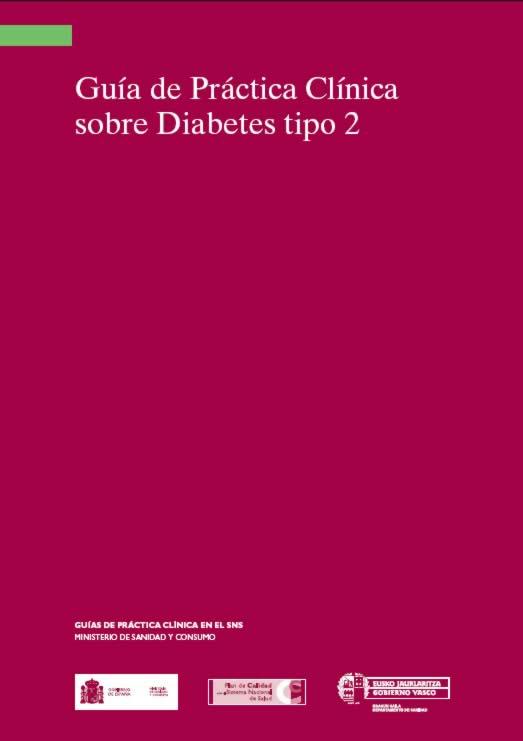 FEN. Fundación Española de la Nutrición | Guía de Práctica