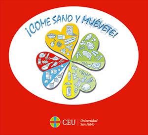 FEN. Fundación Española de la Nutrición   Tesis Doctoral - Programa ...