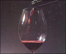 Medallones de solomillo de ternera al vino tinto