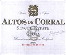 Altos del Corral