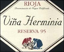 Viña Herminia