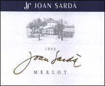 Joan Sardá