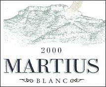Martius