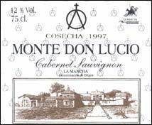 Monte Don Lucio