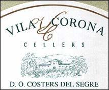 Vila Corona