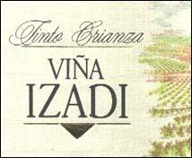 Viña Izadi