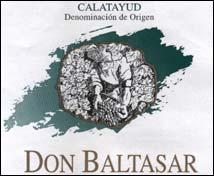 Don Baltasar